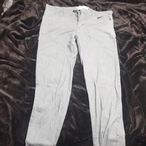 Other - Grey pants